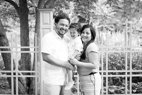 Dillon Family 2014-30