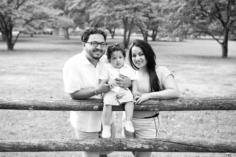 Dillon Family 2014-6