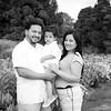 Dillon Family 2014-70