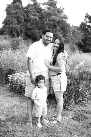 Dillon Family 2014-46