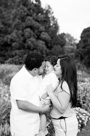 Dillon Family 2014-73