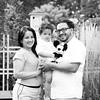 Dillon Family 2014-10