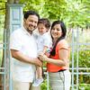 Dillon Family 2014-27