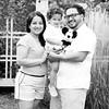 Dillon Family 2014-8