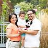 Dillon Family 2014-9