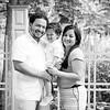 Dillon Family 2014-28