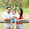Dillon Family 2014-1