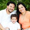 Dillon Family 2014-103