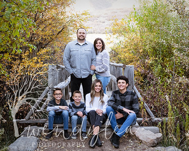 wlc  Fairbanks Family 42019-Edit
