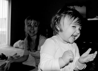THE FAMILY & LITTLE ONES...  kids. newborns. parents. families. reunions. littles. precious moments. memories. life's art. fleeting. documenting. childhood.