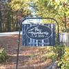 Atlanta wedding photography - The Farmhouse - Six Hearts Photography_03