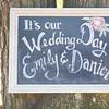 Atlanta wedding photography - The Farmhouse - Six Hearts Photography_06