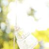 Atlanta wedding photography - The Farmhouse - Six Hearts Photography_14