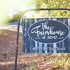Atlanta wedding photography - The Farmhouse - Six Hearts Photography_04