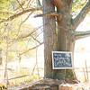 Atlanta wedding photography - The Farmhouse - Six Hearts Photography_07