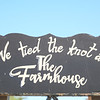 Atlanta wedding photography - The Farmhouse - Six Hearts Photography_09
