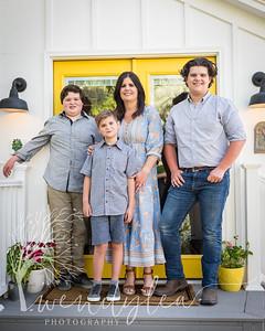wlc Farrell Family 2852019