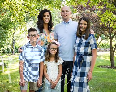 wlc Farrell Family 2432019
