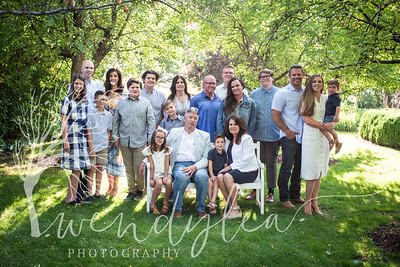 wlc Farrell Family 752019