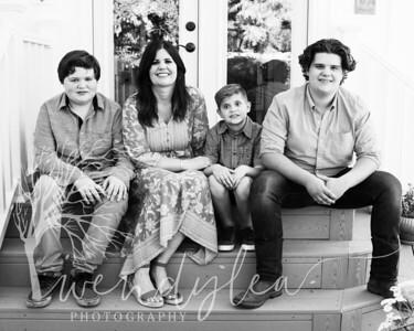 wlc Farrell Family 2762019