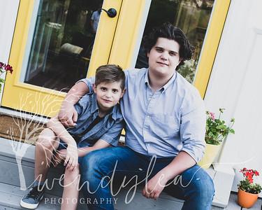 wlc Farrell Family 3142019