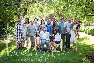 wlc Farrell Family 732019