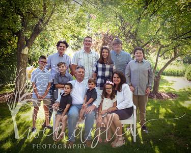 wlc Farrell Family 302019