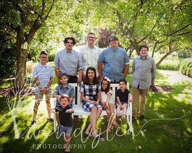 wlc Farrell Family 352019
