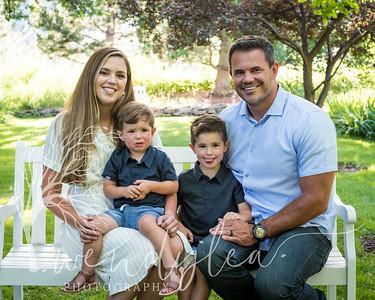 wlc Farrell Family 2152019