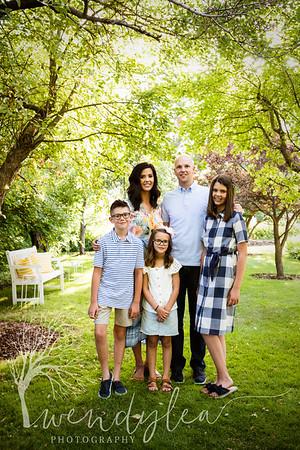 wlc Farrell Family 2412019