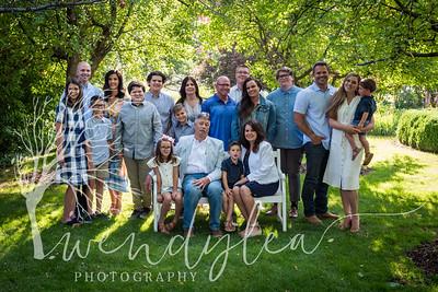 wlc Farrell Family 712019