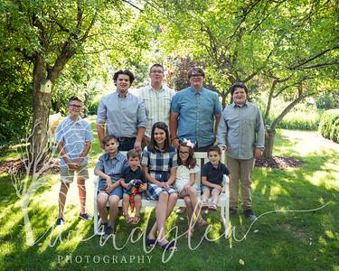 wlc Farrell Family 422019