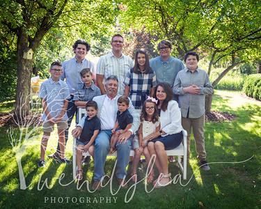 wlc Farrell Family 82019
