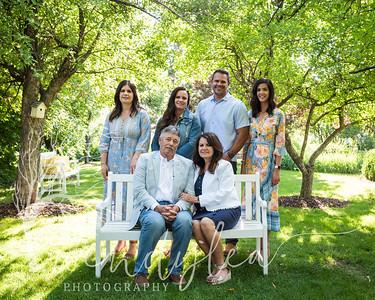 wlc Farrell Family 832019