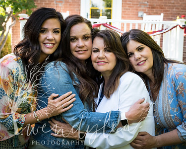 wlc Farrell Family 1442019-Edit