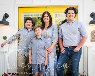 wlc Farrell Family 2812019