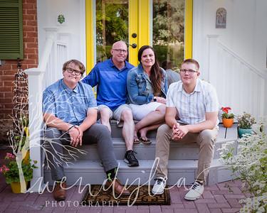 wlc Farrell Family 2872019