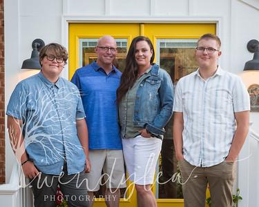 wlc Farrell Family 2972019