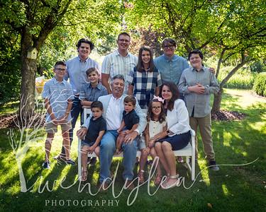 wlc Farrell Family 132019