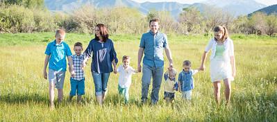 wlc Ferguson Family1382017