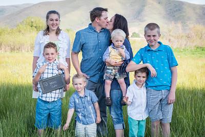 wlc Ferguson Family282017