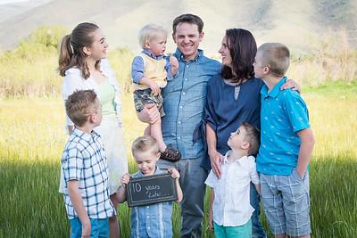 wlc Ferguson Family442017