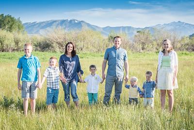 wlc Ferguson Family1302017
