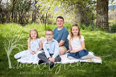 wlc  Fisher Family 332019