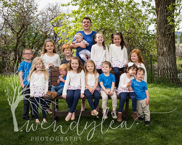 wlc  Fisher Family 2452019