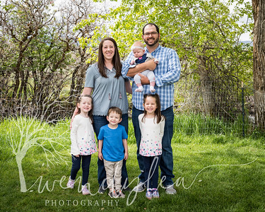 wlc  Fisher Family 992019