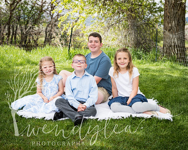 wlc  Fisher Family 282019