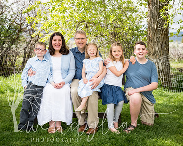 wlc  Fisher Family 72019