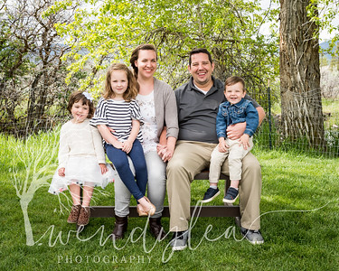 wlc  Fisher Family 1402019