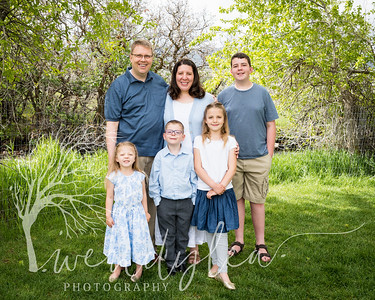 wlc  Fisher Family 242019